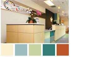 color scheme for office. Office Color Palette. Palette A Scheme For