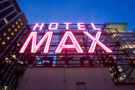 Hotel Max Resolution Nye Hotel Package Hotel Max Unity Travelunity Travel