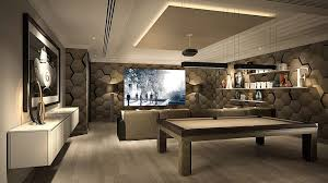 how to build a home cinema room real