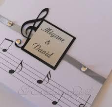Inspiration D Coration Mariage Th Me Musique C L Bration Par F Te