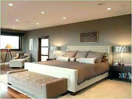 wall colors for brown furniture light brown bedroom furniture brown bedroom color schemes best bedroom colors
