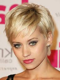 Hairstyles Short Hairstyles Fine Thin Hair Over 50 Unique For Also