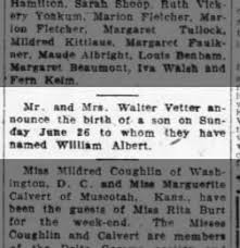 The Leavenworth Times from Leavenworth, Kansas on June 29, 1921 · Page 5