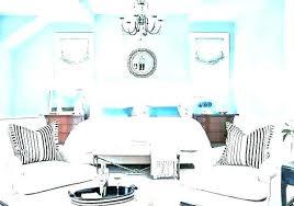 cool blue paint colors pale sky bedroom light design color for colour site bedrooms dulux dark