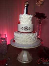 Orlando Wedding Cake Cake Designers