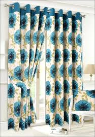 living room curtain sets kitchen curtains inches long valance and tier curtain sets curtains inch home living room living room curtain and rug