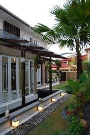 Small Picture Bukit Tinggi Residence Interior Design Klang Malaysia