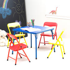 Stylishchairsforeverypurposecheapfoldingchairsforsale Designs538x329jpgFolding Chairs For Sale Cheap
