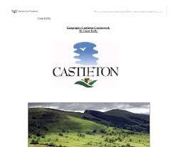 Ict coursework help gcse   Custom professional written essay service vhs Petershausen