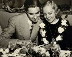 Image result for sonja henie and joe louis