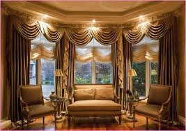 Curtain Ideas For Bedrooms Large Windows,curtain Ideas For Bedrooms Large  Windows,Bedroom Window Treatment Ideas Bedroom Curtain Ideas Large Windows U2026