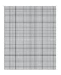 Graph Paper Template Squares Mm Pdf 2 Cm Grid Printable Zeitgeber Co