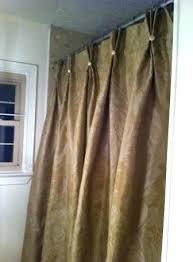 custom size shower curtains custom made shower curtains custom made shower curtains and liners custom made custom size shower curtains