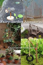 furniture fairy. Fairy Garden Furniture Archives - Page 10 Of Gardens