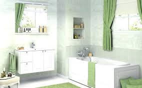 Online Bathroom Design Tool Rainnylf Interesting Designing Bathrooms Online