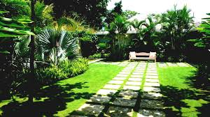 Small Picture Ideas Small Space Courtyard Garden Design Photos GardenABCcom