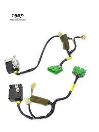 jaguar x100 climate control a c ac heater bypass servo motor wire jaguar x100 climate control a c ac heater bypass