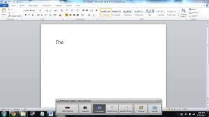 hard working essay help proofreading your essay self esteem essay example
