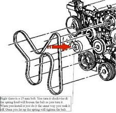 cavalier engine diagram questions answers pictures fixya 10 28 2011 11 04 01 pm jpg question about 1998 cavalier
