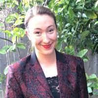 Ashlee Bird - Graduate Teaching Assistant - University of California, Davis    LinkedIn