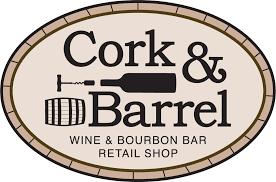 cork barrel