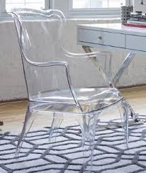 Clear acrylic furniture Dining Chair Acrylic Arm Chair Ut Metal Clear Acrylic Arm Chairs China Manufacturersacrylic Chairs
