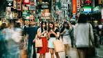 libre de citas japón info de citas