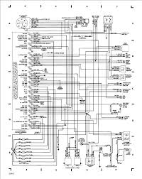 lincoln town car engine wiring diagram graphic