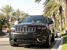 jeep 2014 srt8 black. 2014 jeep grand cherokee srt8 srt8 black e