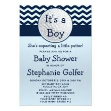 224 Best Funny Baby Shower Invitations Images On Pinterest  Baby Humorous Baby Shower Invitations