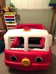firetruck toddler bed step 2 firetruck toddler bed fire truck toddler bed step 2 fire
