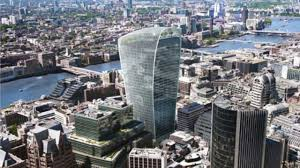 modern architecture city. Fine Architecture Architecture In The City A Tour Of Modern Buildings City London   YouTube And Modern C
