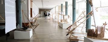 Interior Design Entrance Exam 2019 Architectural Studies Wits University