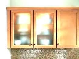 cabinet door inserts white decorative glass cabinet door inserts glass cabinet door inserts beveled glass cabinet glass cabinet door inserts