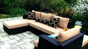 deck furniture home depot. Fine Depot Real Wicker Outdoor Furniture Mesmerizing  Home Depot Black Patio Decorating  Inside Deck