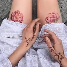 надо брать татуировки Miami Tattoos The Devochki