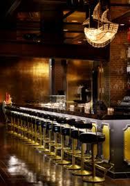 bar lighting ideas. image bar lighting ideas