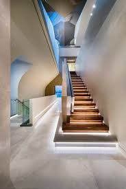Image Square Shape Led Stair Lights Interior Staircase Ideas Interior Stair Lights Deavitanet Trendy Interior Stair Lights Modern Stair Lighting Solutions