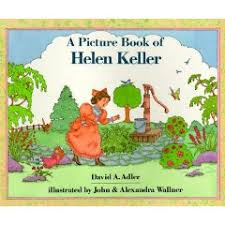 for plere for directions and for information most young children use the words story and book synonymously by introducing them to non fiction books