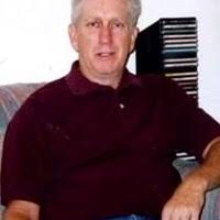 Ronald Flentge Obituary - Death Notice and Service Information
