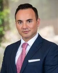 Top Rated Hicksville, NY Personal Injury Attorney   Seth Fields   Super  Lawyers