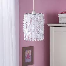 325380 erfly chandelier white