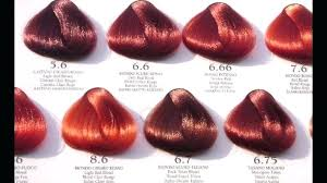 Loreal Hair Color Chart Prices Hair Color Loreal Majirel Hair Color Chart