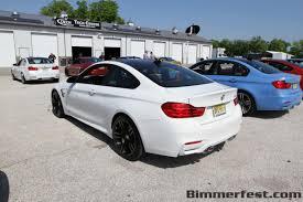 All BMW Models 2010 bmw m4 : Official F82 M4 Mineral White Metallic Photo Thread - Bimmerfest ...