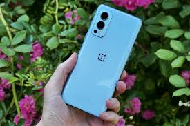 OnePlus Nord 2 5G Review: Just Call It ...