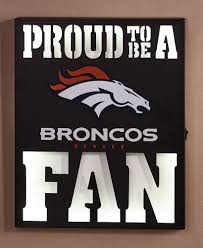 on redskins metal wall art with nfl led metal wall art ltd commodities