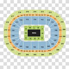 The Forum Seating Chart Boxing Golden 1 Center Rose Bowl Seating Chart Coldplay Rose Bowl