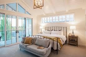 master bedroom design decor ideas