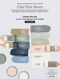 Pottery Barn Living Room Colors Paint Landing Pottery Barn