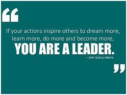 Best Leadership Quotes Best 48 Best Inspirational Leadership Quotes Leadership Leadership